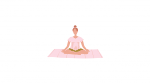 ¿Qué significa Mindfulness_